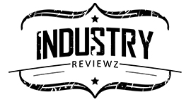 Industry Reviewz - Music Industry Reviews
