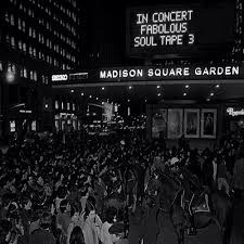 Fabolous The Soul Tape 3