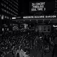 Fabolous The Soul Tape 3