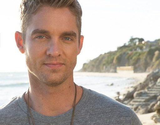 Brett Young – In Case You Didn't Know
